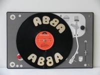ABBA Pick-up