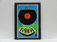 ABB-A-RT