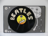 Beatles Pick-up