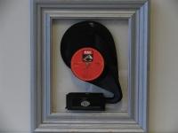 3D Grammy