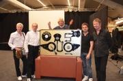 status-quo-award-voor-50-jaar-rockroll